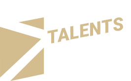 Sport Talents Charity